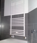 sanit�re Installation Bremen