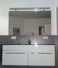 sanit�re Installation Bremen